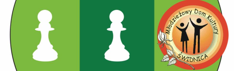 logo_gambitmdk_obrazek