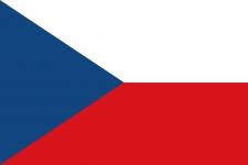 Czechy.png