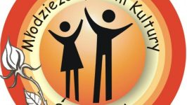 Komitet rodzicielski MDK Świdnica