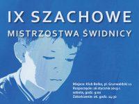 ix-szachowe-mistrzostwa-widnicy_plakat_oskar