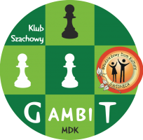 logo_gambitmdk_max