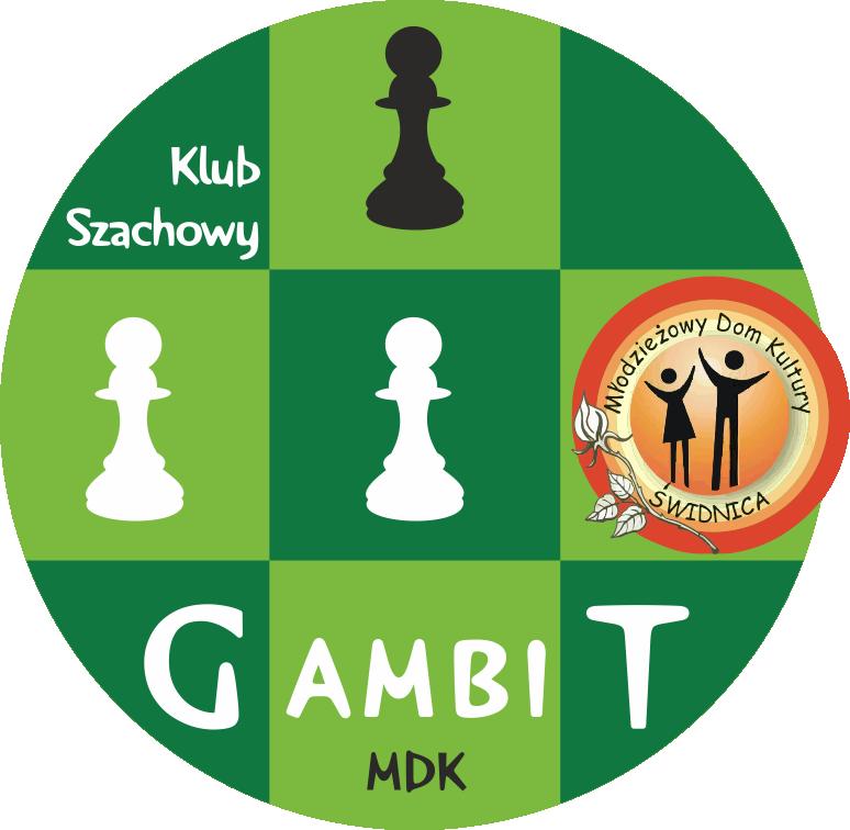 GAMBIT MDK Świdnica