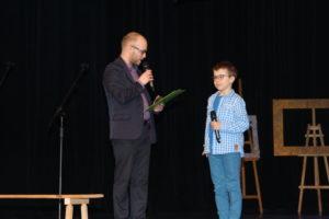 Dzień Talentów MDK Świdnica 2019