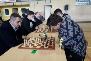 Grand Prix Ziemi Kłodzkiej 30.03.2019