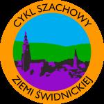 logo Cyklu hd