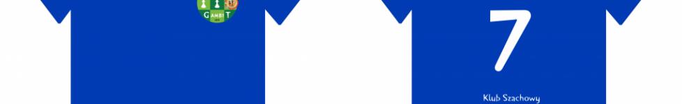 koszulka_gambit_niebieska